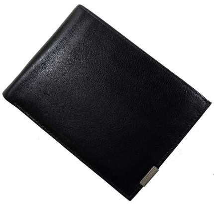 Портмоне мужское Bodenschatz 8-699 KN 01 черное