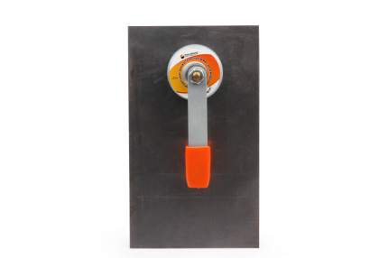 Магнитный инструмент Forceberg 9-4014098