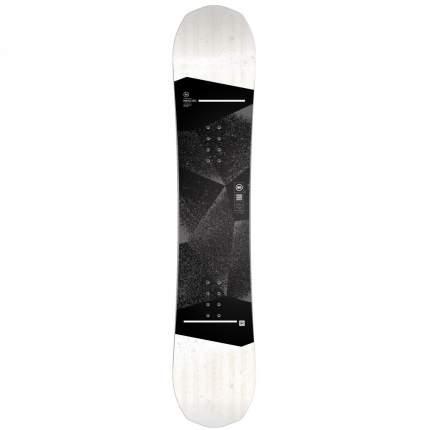 Сноуборд Nidecker Sensor 2020, 159 см