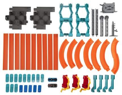 """Игровой набор Handers """"Авто-трюки: скоростной спуск"""" (длина 548 см, 2 машины)"""