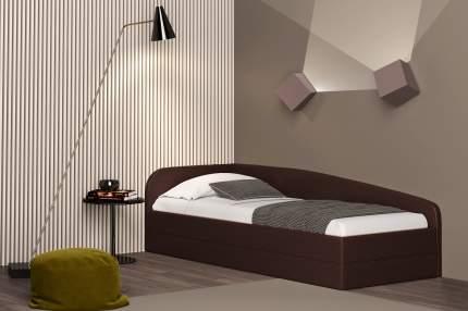 Кровать с подъемным механизмом Hoff Дрим