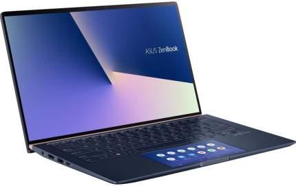 Ноутбук Asus UX434FLC-A6227T
