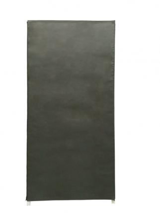 Комплект тентовых укрытий для гроутента Reenery RNR20106 T20106
