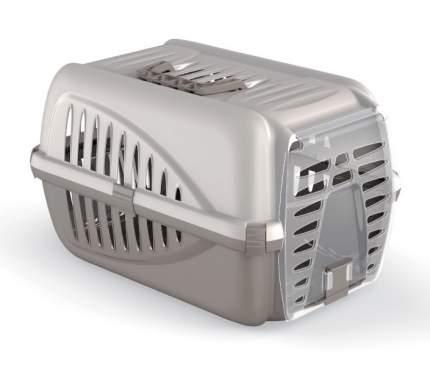 Контейнер для кошек и собак Georplast 33x50x31см в ассортименте