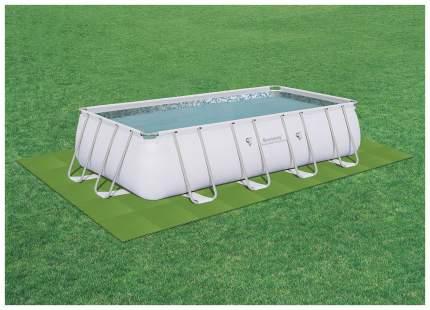 Защита для дна бассейнов Bestway 81х81 см