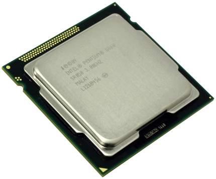Процессор Intel Pentium G860 OEM