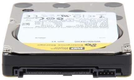 Внутренний жесткий диск Western Digital 900GB (WD9001BKHG)