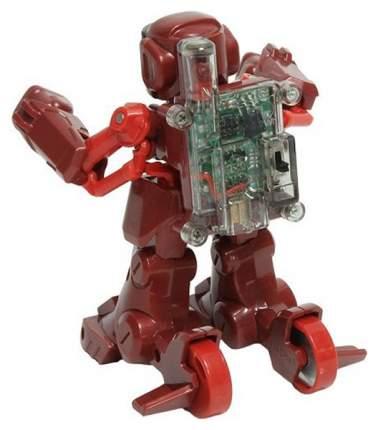 Радиоуправляемый робот Mioshi Tech Боевой робот MTE1204-107