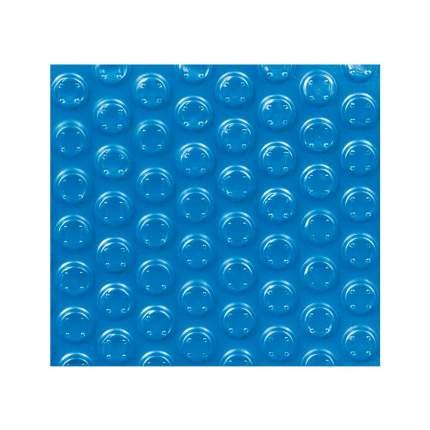 Обогревающее покрывало Intex solar cover, 400х200 см