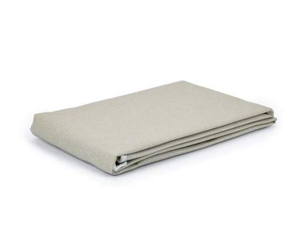 Чехол для гладильной доски ATTRIBUTE Metal 135 х 53 см