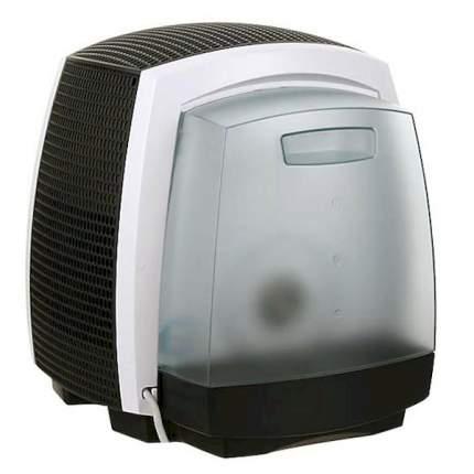 Мойка воздуха Boneco 2055 Air-O-Swiss White/Black