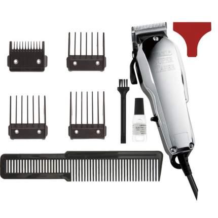 Машинка для стрижки волос Wahl Super Taper 4005-0472