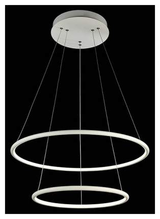 Подвесной светильник Maytoni Nola MOD807-PL-02-60-W