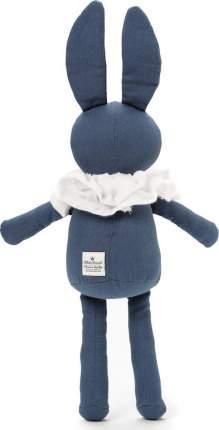 Мягкая игрушка Elodie Details Зайчик Funny Francis 1033902