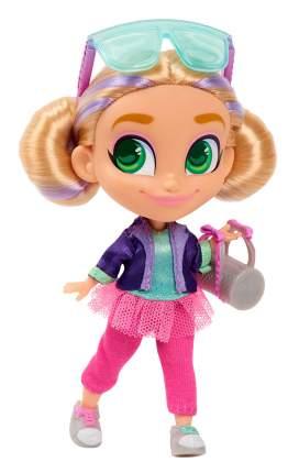 Кукла Hairdorables Модные образы