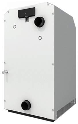 Газовый отопительный котел Лемакс Премиум-12,5N