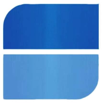 Масляная водорастворимая краска Daler Rowney Georgian синий севрский фарфор 37 мл