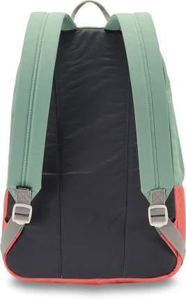 Рюкзак Dakine 365 Pack Arugam 21 л