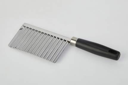 Фигурный нож MOULINVilla KFC-st 8 см