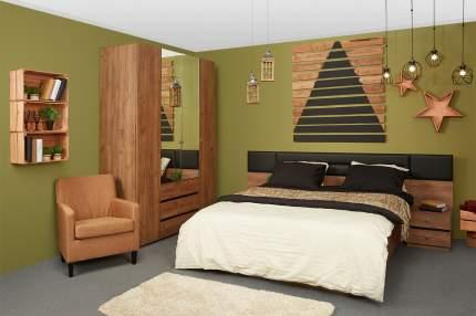 Кровать с подъёмным механизмом Hoff Neo Люкс
