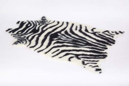 Шкура Hoff 2PASR01-Zebra 60x90 см
