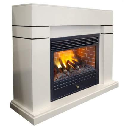 Деревянный портал для камина Real-Flame Lindelse 26 WT
