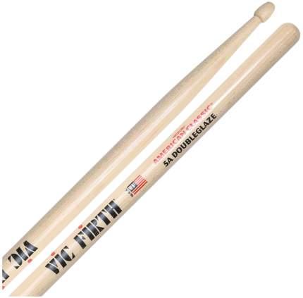 Барабанные палочки орех VIC FIRTH 5A DG