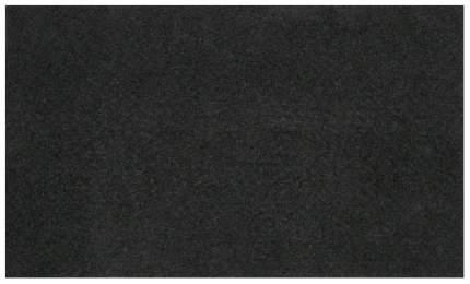 Фильтр для вытяжки Krona CAJ 5