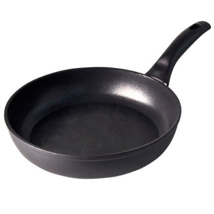Сковорода Ballarini COOKIN 9C0LC0.20 20 см