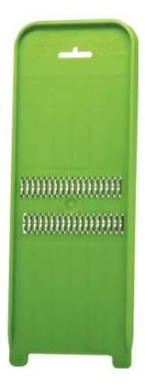 Терка Borner Классика Роко Light Green
