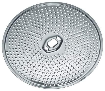 Насадка для кухонного комбайна Bosch MUZ8KS1