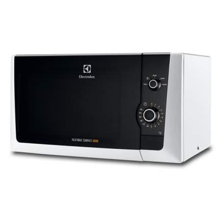 Микроволновая печь соло Electrolux EMM21000W white