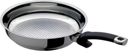 Сковорода Fissler Crispy 121100281 28 см