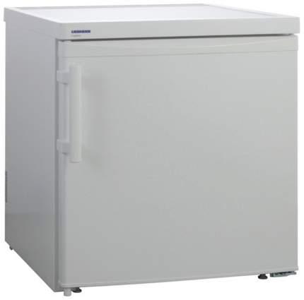 Холодильник LIEBHERR TX 1021-20 White
