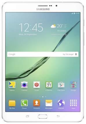 """Планшет Samsung Galaxy Tab S2 8"""" (SM-T719NZWESER)"""