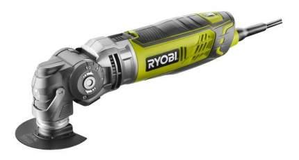 Сетевой реноватор Ryobi RMT300 5133002446