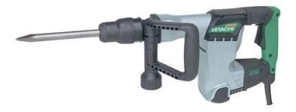 Сетевой отбойный молоток Hitachi H45MRY-NA