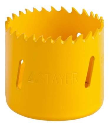 Коронка по дереву для дрелей, шуруповертов Stayer 29547-051