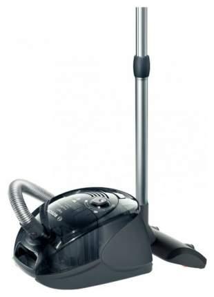 Пылесос Bosch  BSG62185 Black