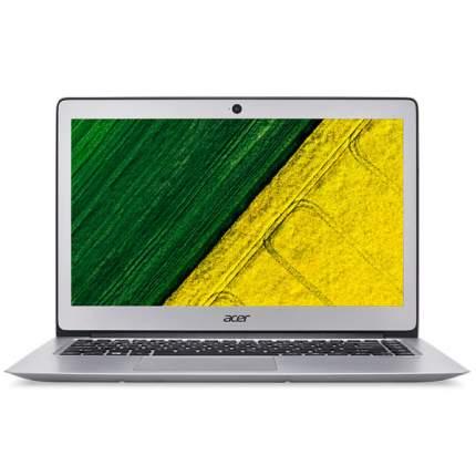 Ультрабук Acer Swift 3 SF314-51-55K1 (NX.GKBER.008)