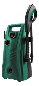 Электрическая мойка высокого давления Hammer MVD1200 136159