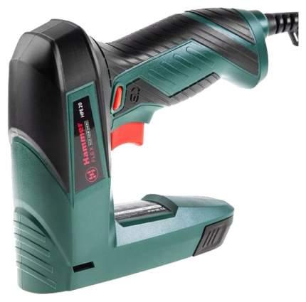 Сетевой степлер Hammer HPE20 318942