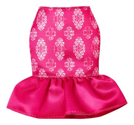 Одежда Весна CFX73 DHH46 для Barbie