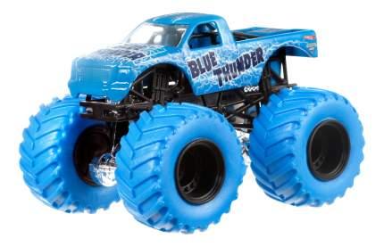 Внедорожник Hot Wheels Monster Jam BHP37 DRR67