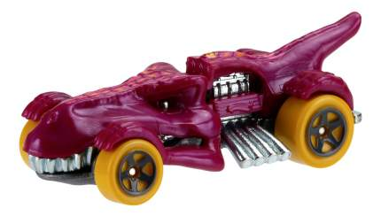 Машинка Hot Wheels T-Rextroyer 5785 DHT36