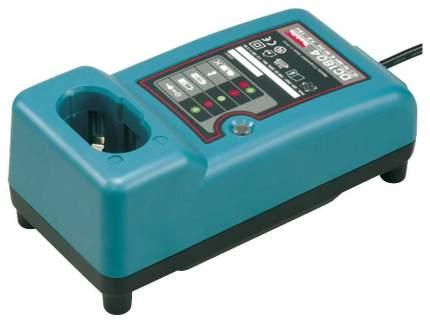 Зарядное устройство для аккумулятора электроинструмента Makita DC1804
