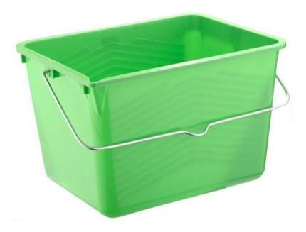 Малярная ванночка (кюветка) Stayer 0609-14