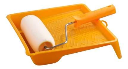 Набор столярно-слесарного инструмента Stayer 2-05438-18