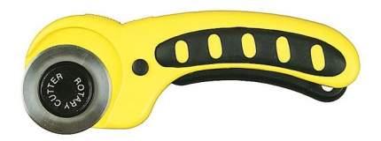 Нож с круглым лезвием Stayer 09182