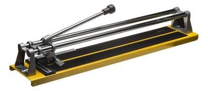 Рельсовый плиткорез Stayer 3305-60_z01